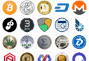ALTCOIN INVESTMENT